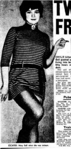 La niña asesina. El-Daily-Mirror-habla-de-la-historia-de-Mary-Bell-15-octubre-1977