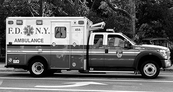Mary Kellerman. Tylenol Ambulancia Maurice-LE-BAIL-Pixabay)