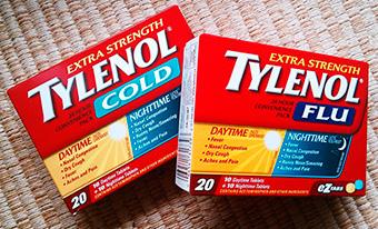 Cajas-de-Tylenol. Asesinatos